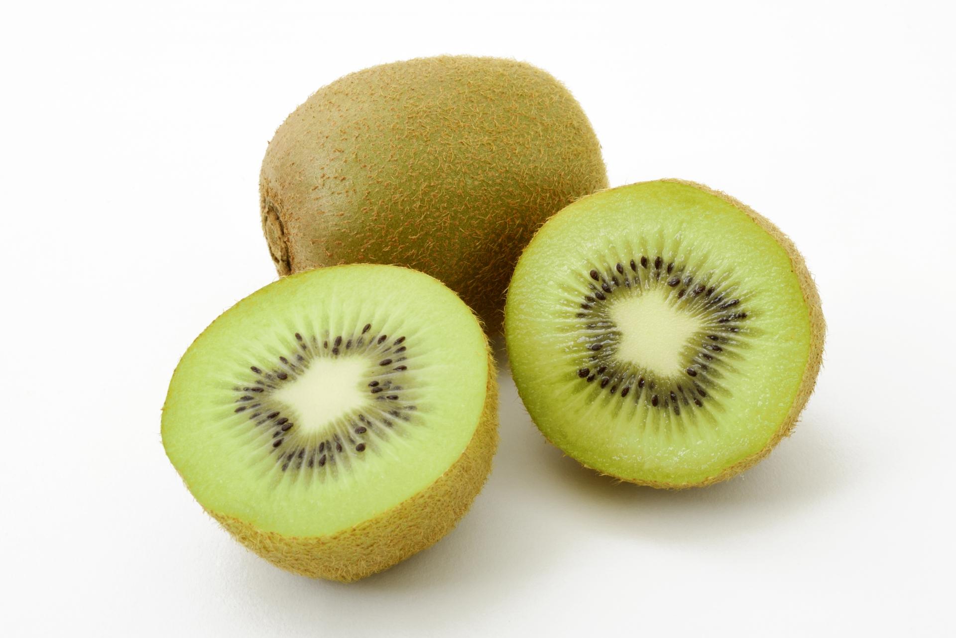 【AGA対策】果物のキウイによる5αリダクターゼ阻害効果を徹底調査