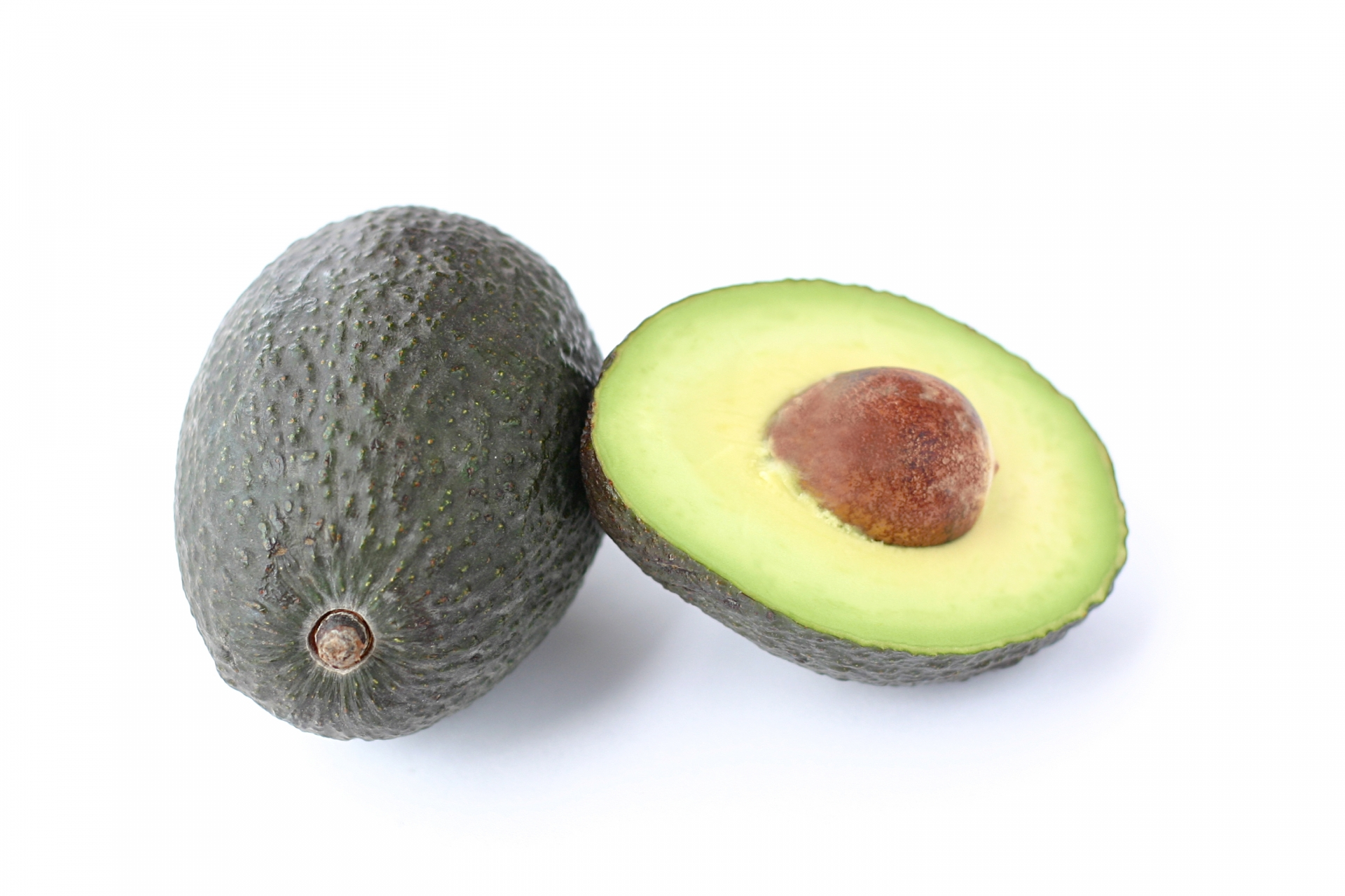 アロエに含まれるアロインの薄毛予防効果とは
