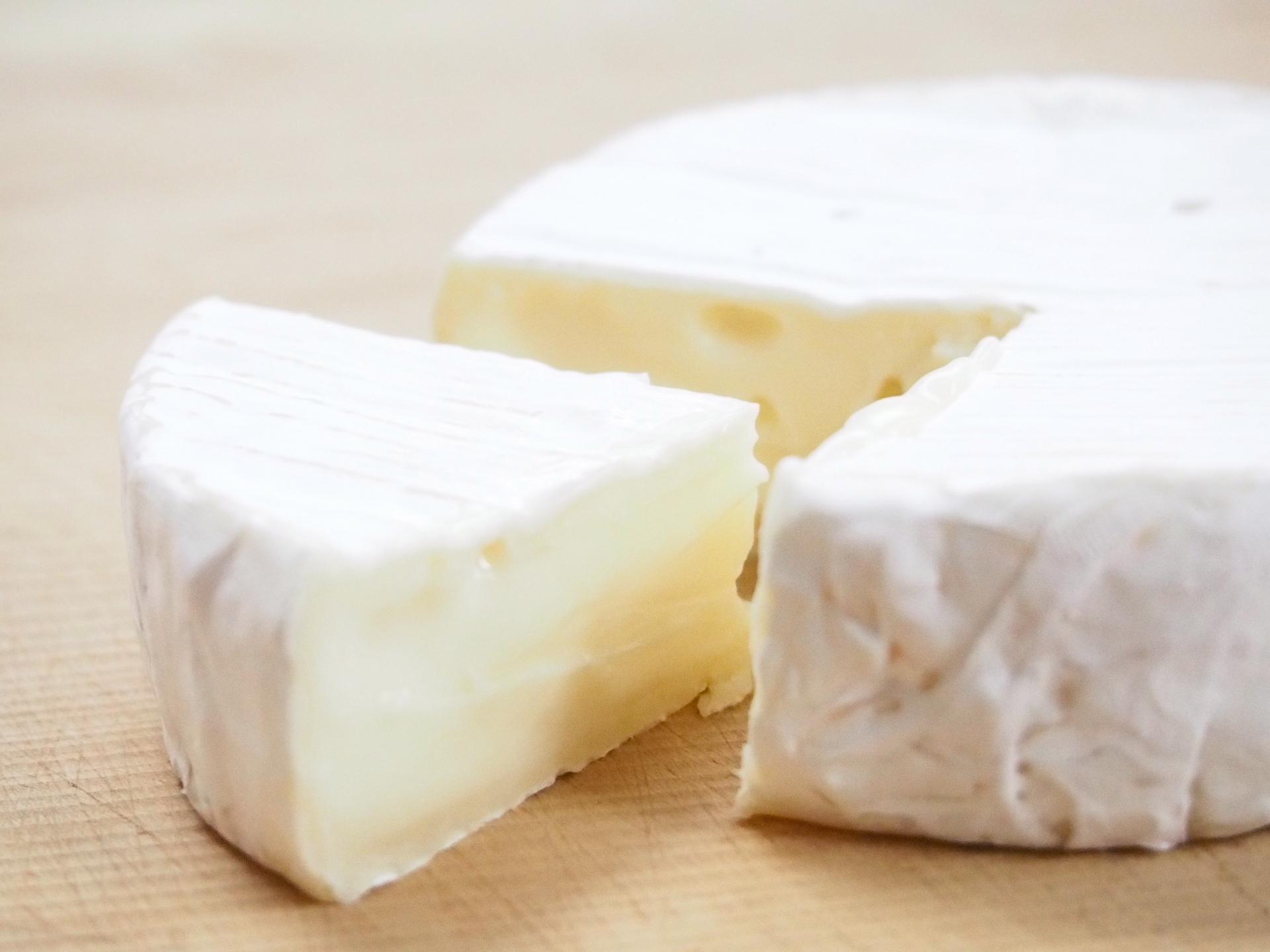 なぜ育毛や薄毛対策にチーズが有効だと言われているか?