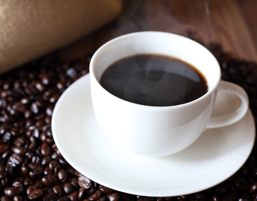 """コーヒーシャンプーで薄毛対策 韓国""""ノム族""""が注目するカフェインの頭皮改善効果とは"""