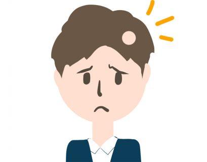 円形脱毛症とは?症状や治療法を徹底解説