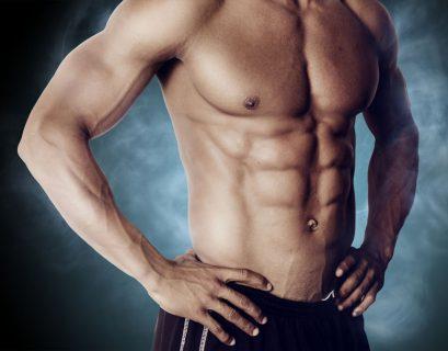 男性ホルモンは薄毛の原因?減らすべき?テストステロンの役割と薄毛との関係性について